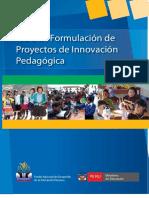 Guía_formulación_proyectos_innovacion.pdf