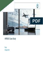 Presentation-S.Belot-K+N.pdf