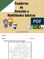 Cuaderno-de-Habilidades-básicas-atención-orientacion-andujar-3.pdf