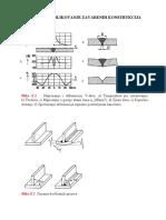 Уплотнения теплообменника Alfa Laval M20-MW FDR Чита дополнительный теплообменник на котел
