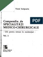 compediu vol2.pdf