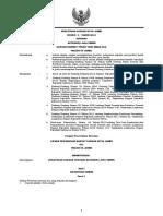Pd 2 Th 2012 Ret.jasa Umum