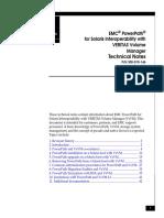 docu10035.pdf