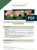Programa de Desenvolvimento de Competências Comportamentais.pdf