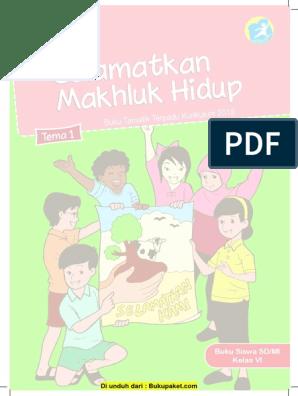 720+ Gambar Poster Ayo Selamatkan Hewan Dan Tumbuhan HD Terbaru
