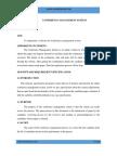 Conference Management System_F