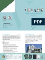 Catalogue of Venace-Kevin