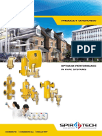 Spirotech Product-overview -Eng 14454 01