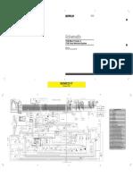 Diagrama Electrico 773B