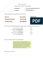 Tema 11 Llengua 6º.docx