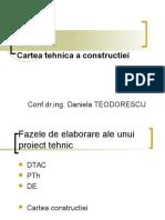 03_Cartea Tehnica a Constructiei Febr 2015