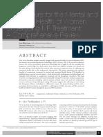 AJACM 2014 9 1 TCM for Mental Health IVF-1.pdf