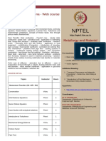 nsport Phenomena in Materials Engineering PDF Book - Mediafile Free File Sharing