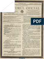 Monitorul Oficial Infiintarea crucii rosii.pdf