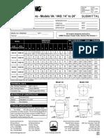 37 622_Vortex 14 24.pdf