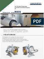 heavy duty gear pump.pdf