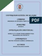 modeloxpparadesarrollodeproyecto-100728194516-phpapp02