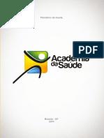 academia_saude_cartilha.pdf
