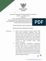 119_PMK.08_2016 Tata Cara Pengalihan Harta ke DN dlm rangka Tax Amnesty.pdf