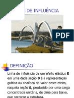 ap5-linhas-de-influncia.pdf