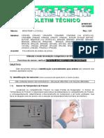 251255983-61302791-Teste-Sensores
