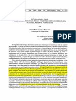 tres momentos en la poesía femenina hispanoamericana.pdf