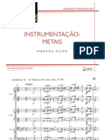 Instrumentação - Metais.pdf