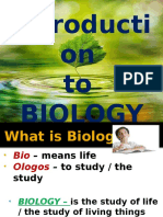 introductiontobiology-121001080813-phpapp02