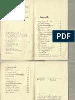 Julito-Cabello.pdf