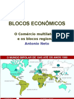 blocoseconomicos.ppt