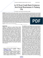 A Modeled Carbon Emission Analysis of Rampal Power Plant in Bangladesh and a Review of Carbon Reduction Technologies