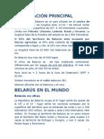Información principal.docx