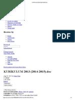 KURIKULUM 2013 (2014-2015).pdf