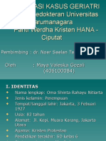 Power Point Case OMA SHINTA_maya