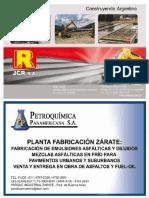 Carreteras-215-completa.pdf