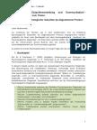 1Vertiefungsliteratur - Erstellung Psychologischer Gutachten