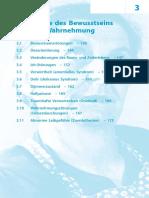 03 Pathologie Des Bewusstseins Und Der Wahrnehmung
