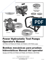 58170-Test-Pumps-DPHTP-EHTP-ENG-SP.pdf
