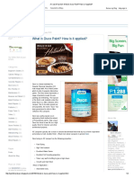 A Coat of Varnish_ What is Duco Paint_ How is it applied_.pdf