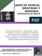 presentacionsustentacion-141104195352-conversion-gate01.pptx