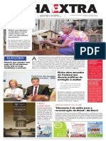 Folha Extra 1604