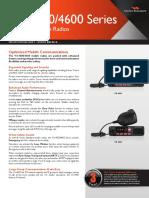 VX-4500_4600.pdf