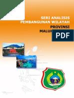 04. Analisis Provinsi Maluku Utara 2015_ok