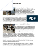 date-57c8300edf1ec6.12093741.pdf