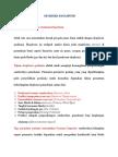 KL-EMP-9 & 10 Geokimia Pabum.docx