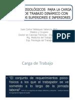 Conferencia Barranquilla (1)