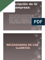 Ejemplo Caso.pdf