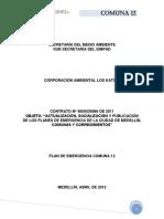 comuna_12-plan_de_emergencia_2012.pdf