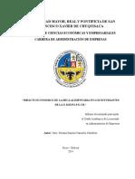 IMPACTO ECONÓMICO DE LA BECA ALIMENTARIA EN LOS ESTUDIANTES DE LA U roxana.docx