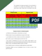 Granadoslorea_Jonathan_M17 S1 AI1Determinísticos o aleatorios.docx